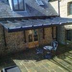 Verandas Bespoke Glass Which Trusted Trader