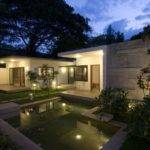 Very Modern House Plans Small Home Design