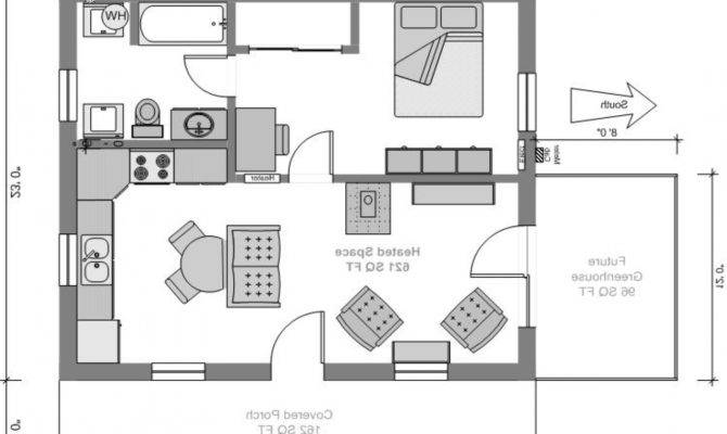 Very Simple Small House Plans Homes Floor