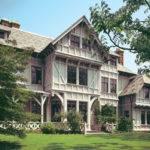 Victorian Era American Architecture Times