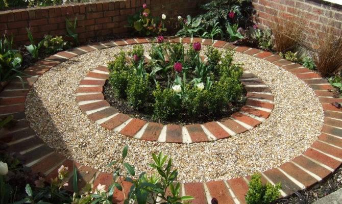 Victorian Garden Designs Photograph Terrac
