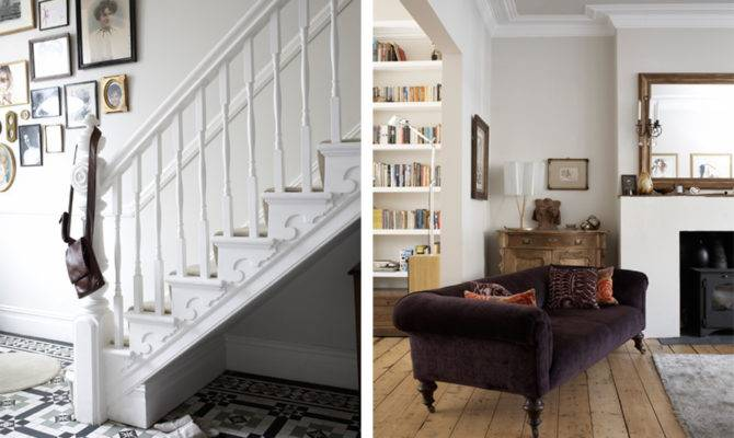 Victorian Home Decorating Ideas House Style