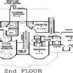 Victorian Home Old Farmhouse Plans Charleston Style House