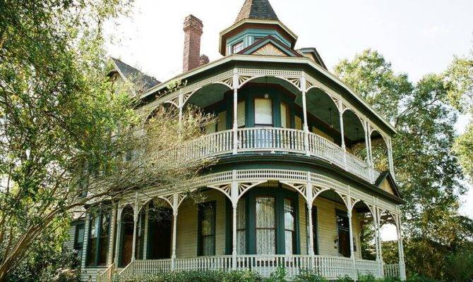 Victorian House Colors Design Styles Your Dream Home
