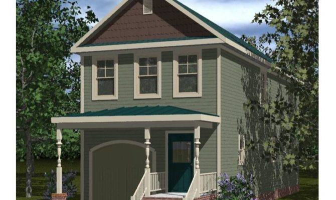 Victorian House Plans Affordable Home Plan