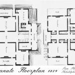 Victorian House Plans Secret Passageways But Then Not