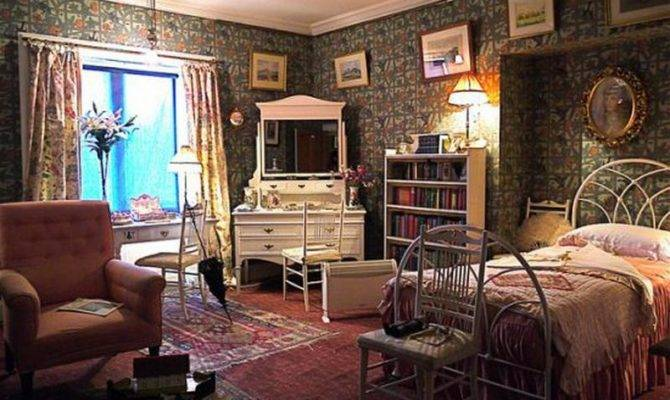 Victorian Interior Color Schemes Home Design