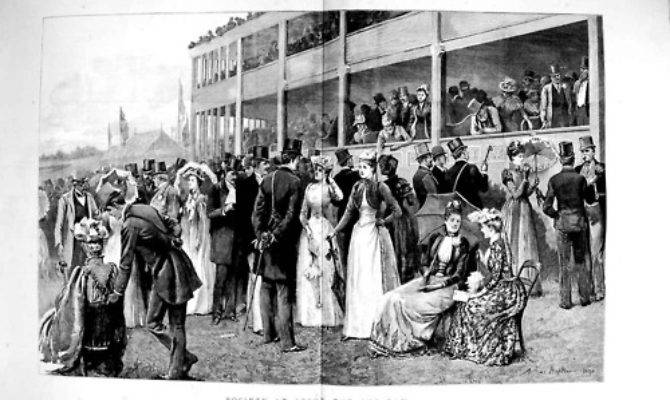 Victorian Society Social Structure Various Classes