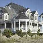 Victorian Style Deck Design Ellis Decks Designs Hamptons
