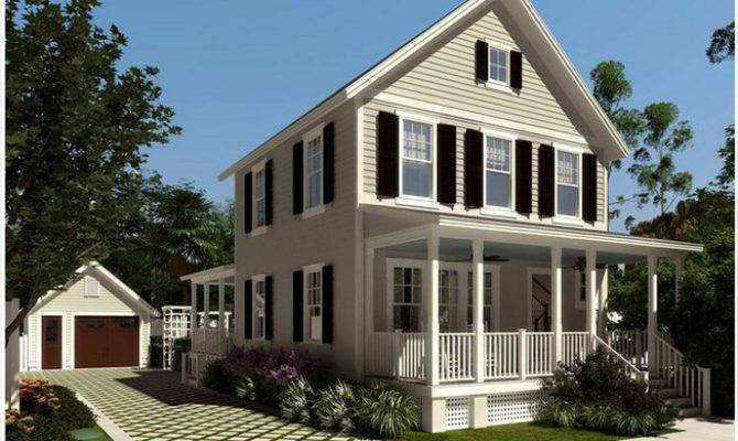 Victorian Style Modular Home Plans Small One Two Story