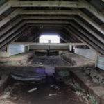 Viking Longhouse Floor Plan Age Explorer