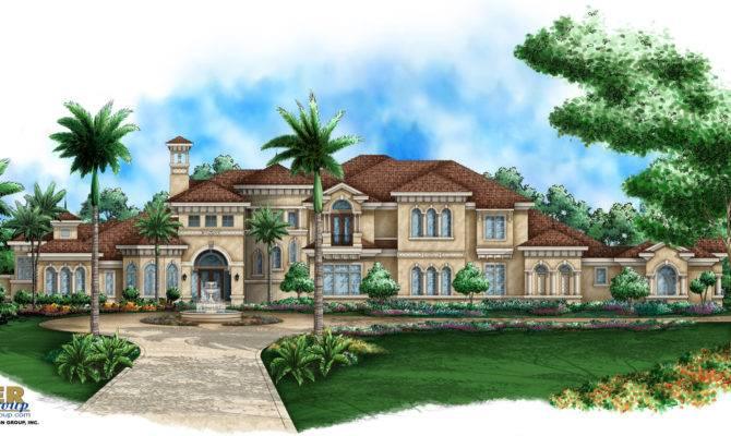 Villa Hermosa Sims House Plan Thornheartssims