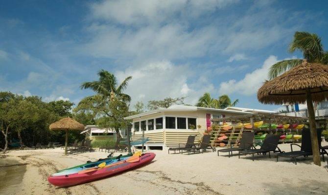 Villa Little Conch Key Marathon Booking