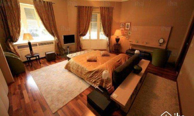 Villa Rent Luxury Property Split Iha