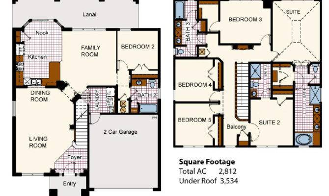 Villas Layout Plans Villa Floor Plan