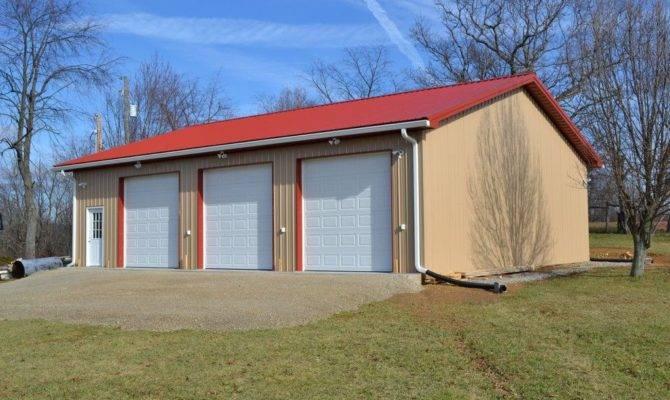 Virginia Barn Company Horse Construction Contractors