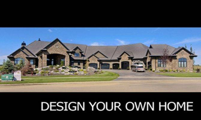 Virtual Design Your Own House Home Style