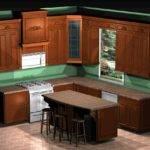 Visualize Your Plan Kitchen Design Tool Modern Kitchens