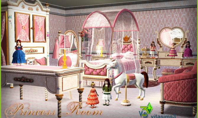Vitasims Everything Your Sims Game