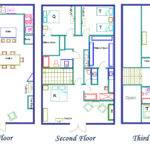 Walk Closet Design Plans Ewalk Ecloset