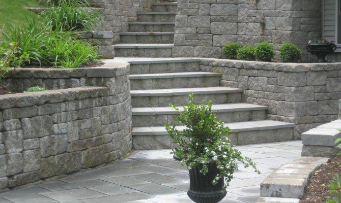 Walk Out Basement Design Remodel Decor Ideas