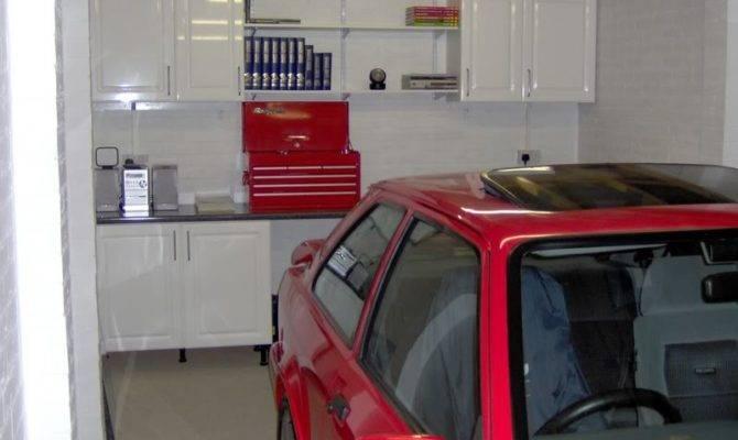 Wanted Single Car Garage Pics Ideas Journal Board