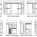 Wardrobes Design Sydney Built Sliding