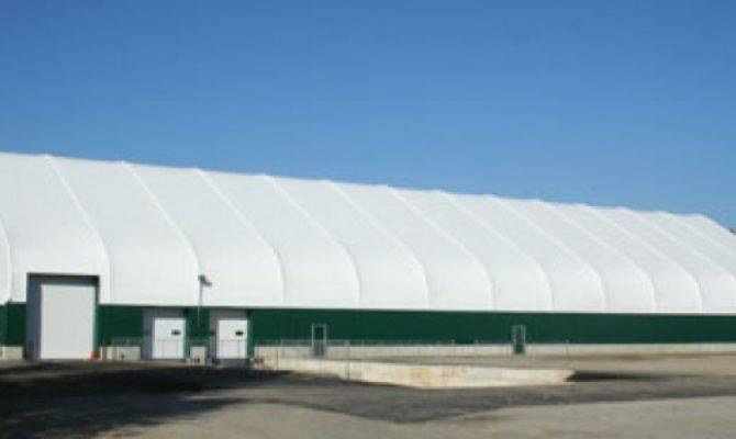 Warehouse Hoskote Industrial Area Avani Properties