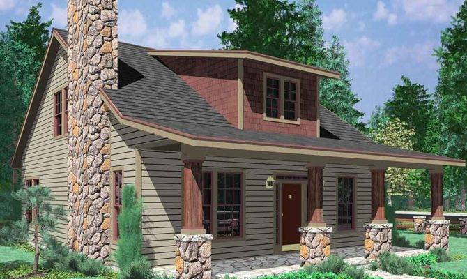 Warm Country House Plans Interior Photos Simple