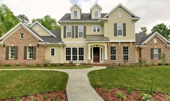 Warring Homes Keep Simple Make Beautiful