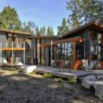 Waterfront Property Lopez Island David Vandervort