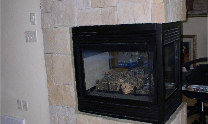Way Fireplace Pin Pinterest Pinsdaddy