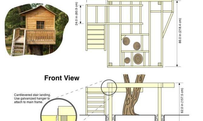 Web Designed Created Published Entirely Bbedit