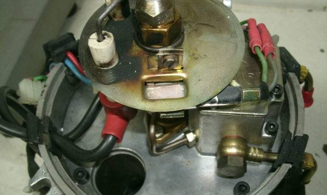 Webasto Water Heater Dbw Used Ebay