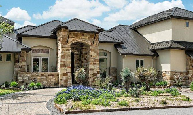 Welcome Robare Custom Homes Home Builder San