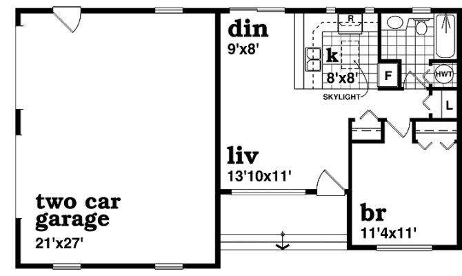 Welcome Select Home Designs Users Eplans
