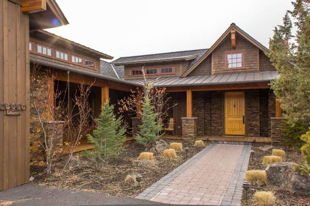 Western Ranch House Designs Home Style