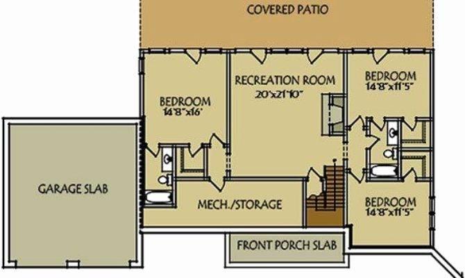 White House Basement Floor Plan Sub Basements