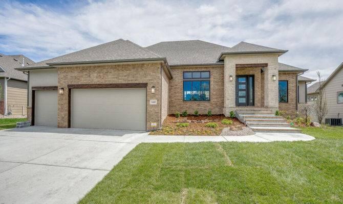 Wichita Real Estate Homes Sale