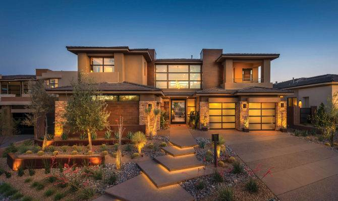 William Lyon Homes New Home Builder Serving Western