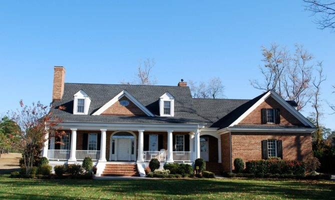 William Poole Home Designs House Plans