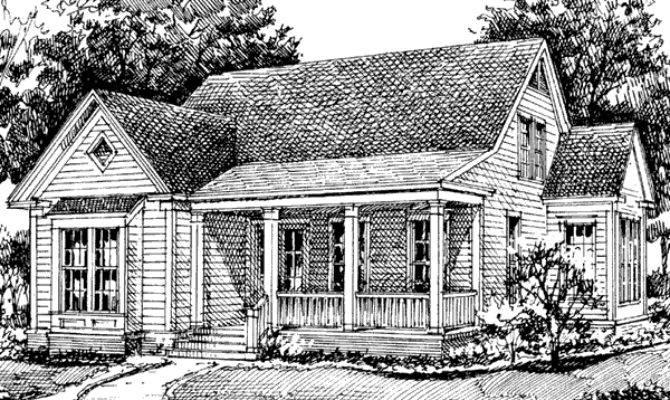 Willow Wood Looney Ricks Kiss Architects Inc Print