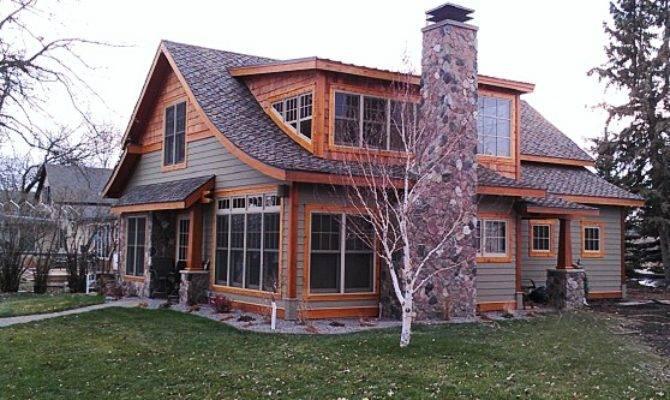 Wimmer House Addition Remodel Mjbaltd