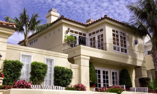 Window Styles Designs Mediterranean Exterior Los