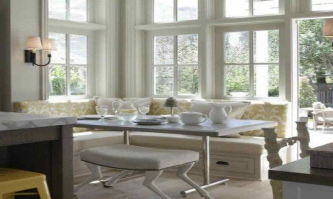 Windows Farmhouse Style White