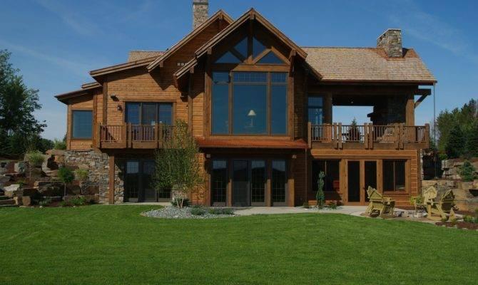 Wisconsin Custom Built Homes Single Lots