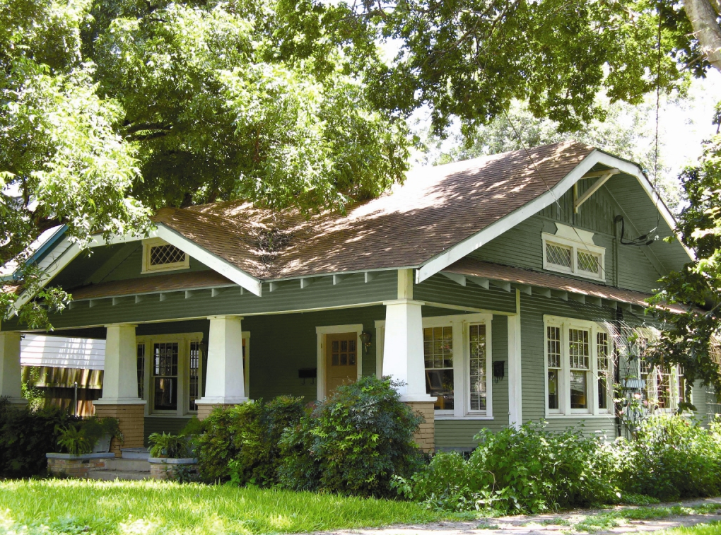Wondeful Traditional Colonial House Exterior Paint Colors