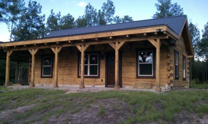 Wonderful Bedroom Log Cabin Kits House Plans