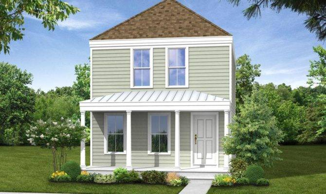 Wonderful New House Models Photos Plans