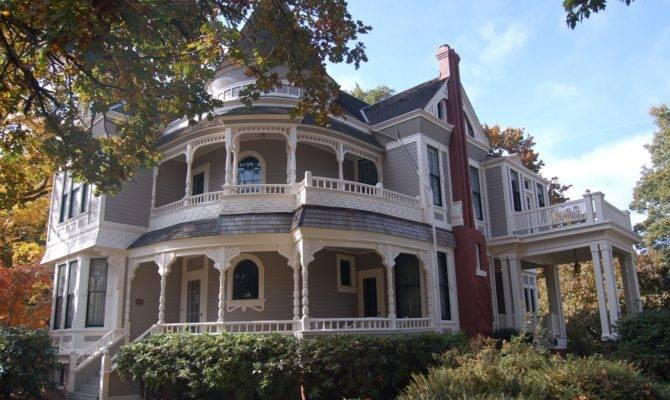 Wonderful Victorian Style House Design Ideas Modular